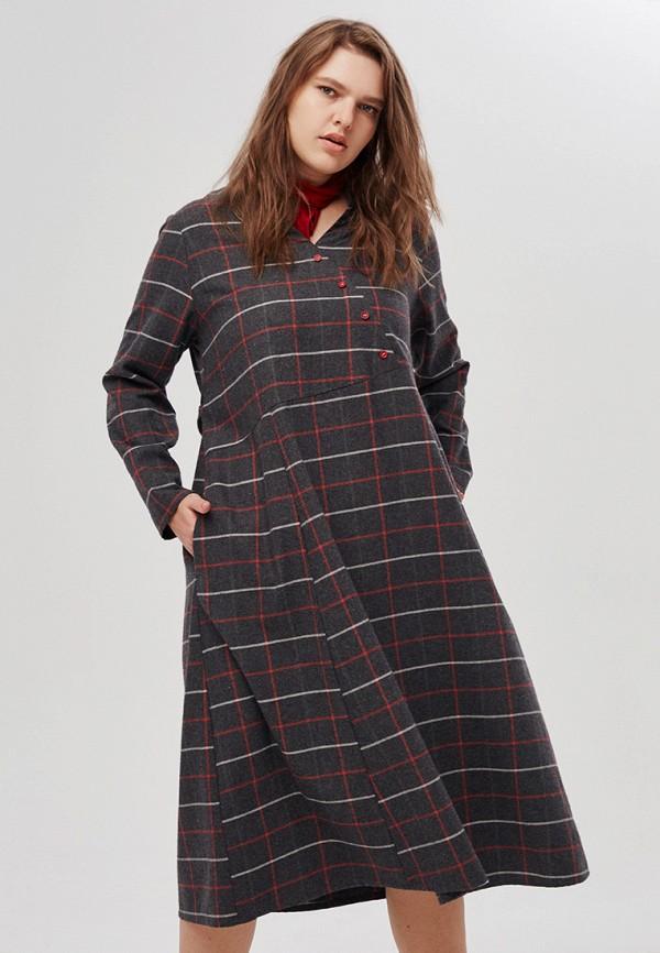 Платье W&B W&B MP002XW1HHCU b shelves