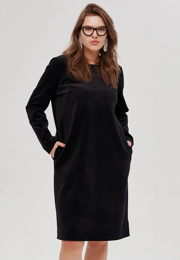 все цены на Платье W&B W&B MP002XW1HHCV онлайн