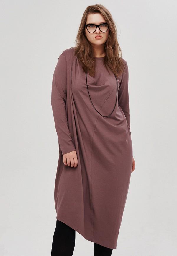 все цены на Платье W&B W&B MP002XW1HHDC онлайн