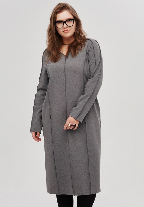Платье W&B W&B MP002XW1HHDK yokatta model 28 6 5x16 5x108 d63 3 et50 w b