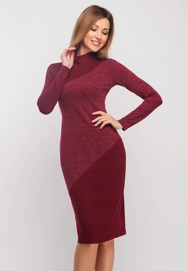 купить Платье Giulia Rossi Giulia Rossi MP002XW1HHEO дешево