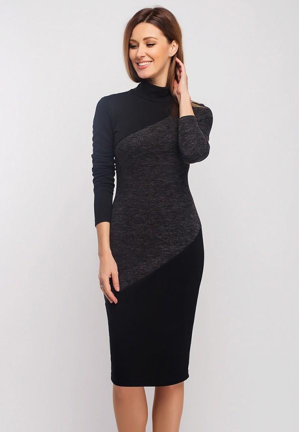 купить Платье Giulia Rossi Giulia Rossi MP002XW1HHEP дешево