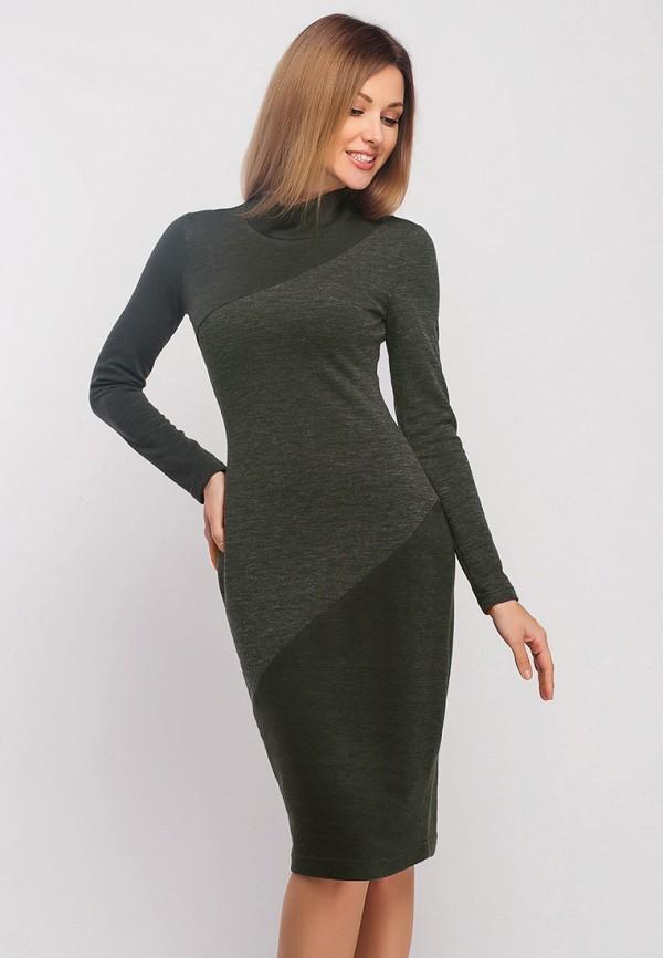 купить Платье Giulia Rossi Giulia Rossi MP002XW1HHEQ дешево