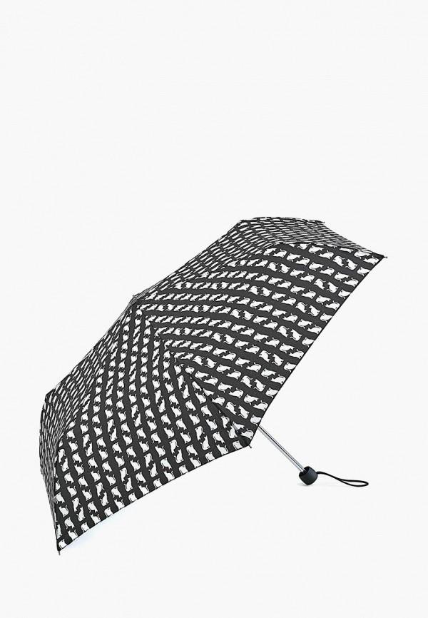 Зонт складной Fulton Fulton MP002XW1HHEW fulton thomas cosby chinese english mandarin phrase book peking dialect