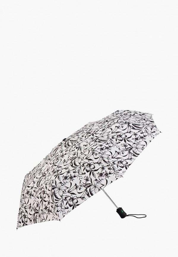 Зонт складной Fulton Fulton MP002XW1HHF1