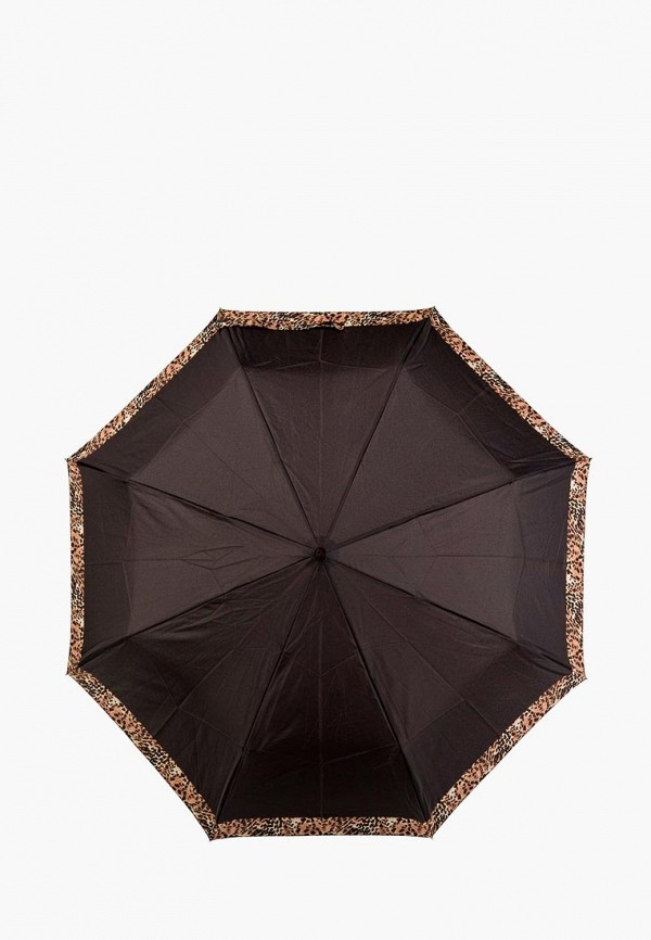 Зонт складной Fulton Fulton MP002XW1HHFM зонт складной fulton fulton mp002xw15kvg