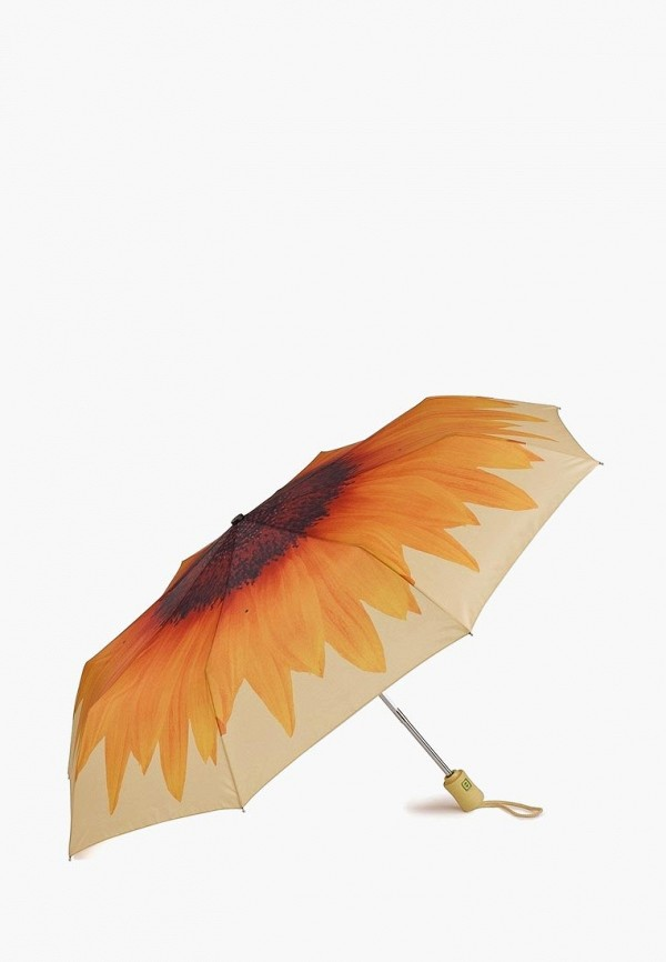 Зонт складной Fulton Fulton MP002XW1HHFO fulton umbrellas g323