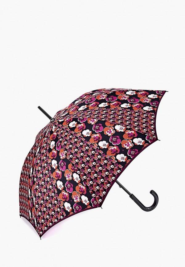 Зонт-трость Fulton Fulton MP002XW1HHFT зонт трость fulton fulton mp002xw13rrc