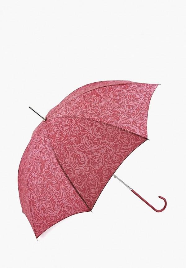 Зонт-трость Fulton Fulton MP002XW1HHFV зонт трость fulton fulton mp002xw13rrc