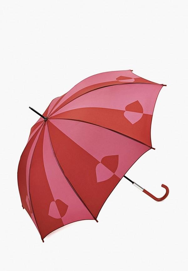 Зонт-трость Fulton Fulton MP002XW1HHFX зонт трость fulton fulton mp002xw13rrc