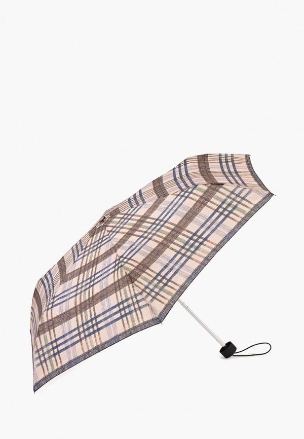 Зонт складной Henry Backer Henry Backer MP002XW1HHG1 парка tony backer tony backer to043emxqd18