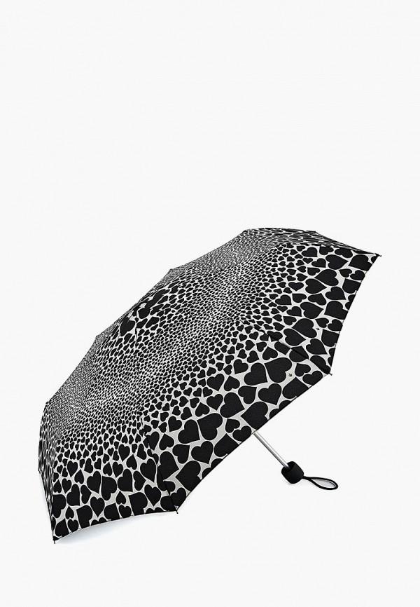 купить Зонт складной Fulton Fulton MP002XW1HHGP по цене 2500 рублей