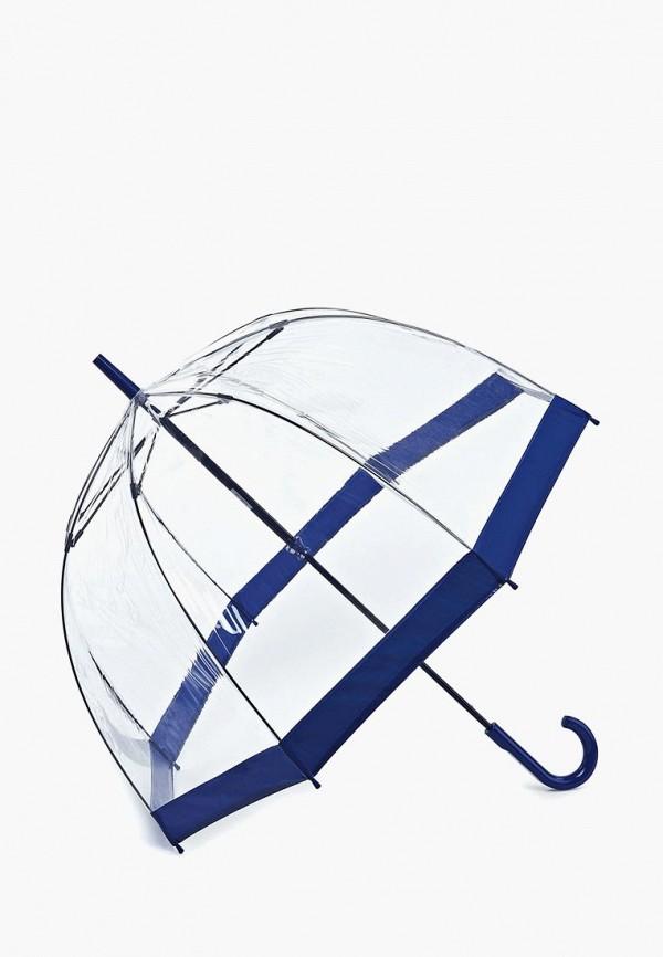 Зонт-трость Fulton Fulton MP002XW1HHGY зонт трость женский fulton satin dream цвет серый белый l056 3038