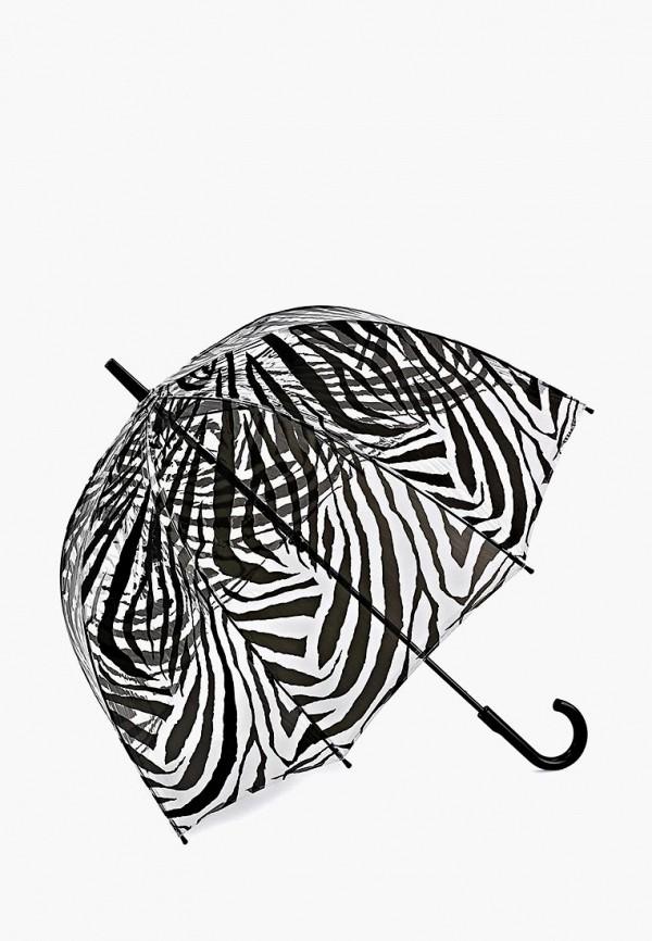 женский зонт-трости fulton