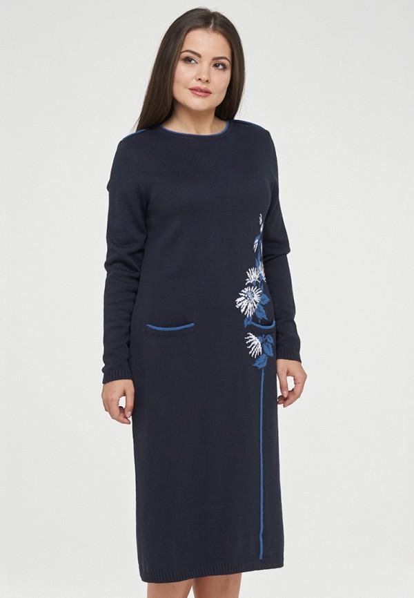 цена Платье Vay Vay MP002XW1HHHD онлайн в 2017 году