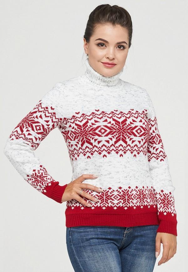 Свитер Vay Vay MP002XW1HHHH свитер vay vay mp002xw1gw1q