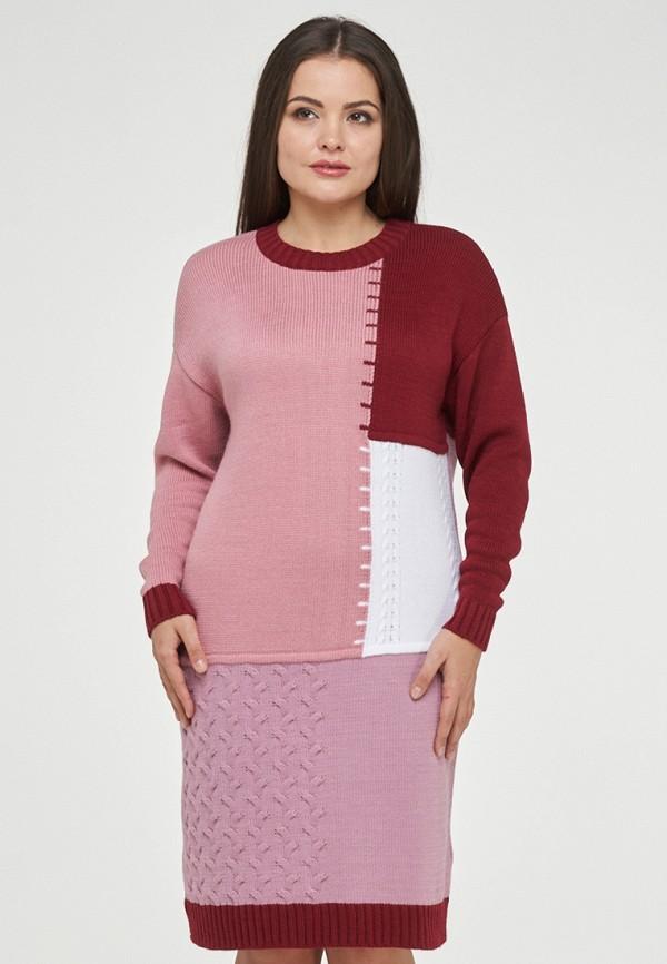 Платье Vay Vay MP002XW1HHHP vay 2114