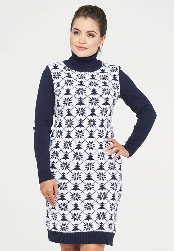 Платье Vay Vay MP002XW1HHHQ vay