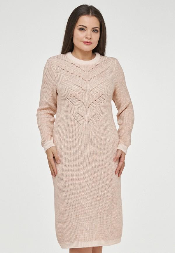 Платье Vay Vay MP002XW1HHHT платье vay vay va017ewrxh87