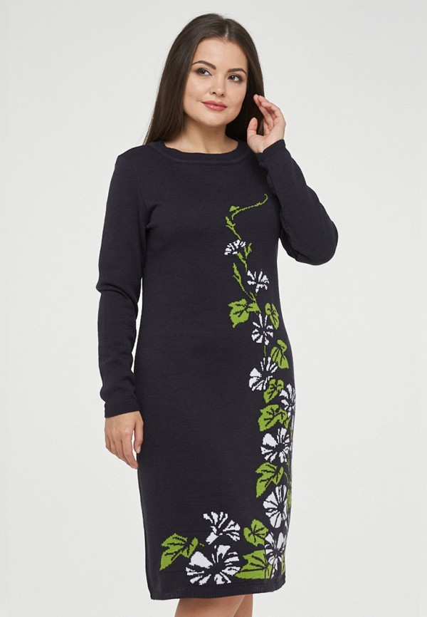 Платье Vay Vay MP002XW1HHHU