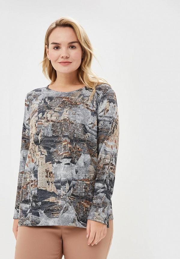 Блуза Forus
