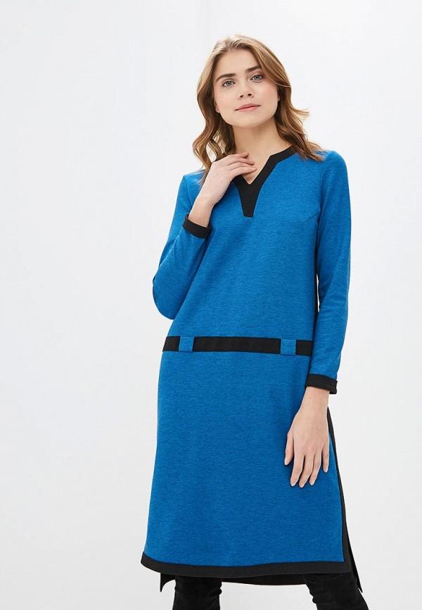 Платье Helmidge Helmidge MP002XW1HHKR полуприталенное платье с молнией спереди helmidge платья и сарафаны в стиле ретро винтажные
