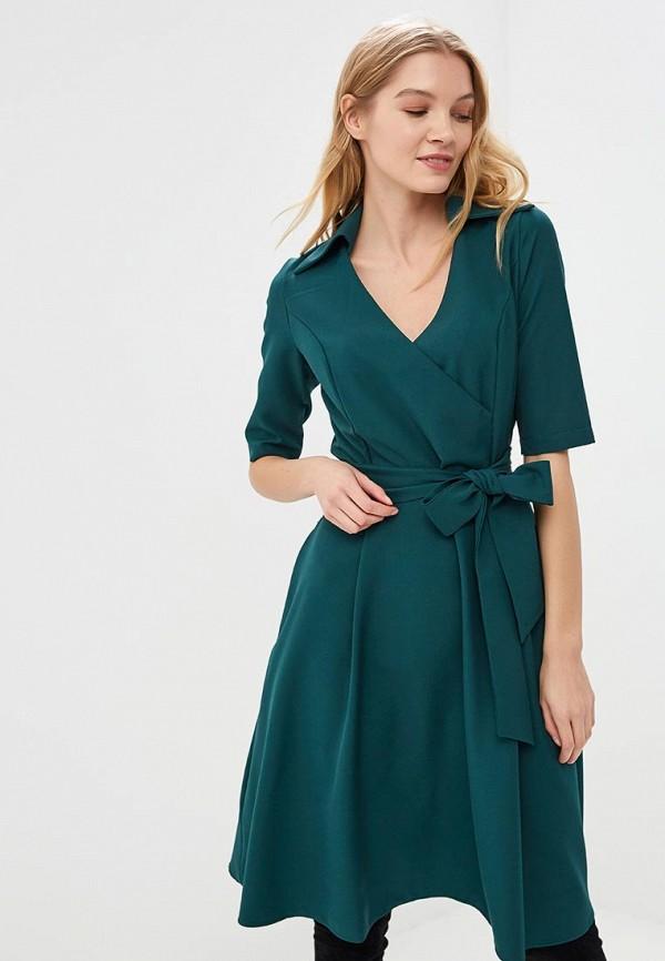 Платье Vivaldi