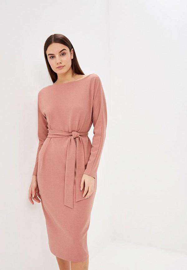Платье Vera Nicco Vera Nicco MP002XW1HHL6 платье vera nicco vera nicco mp002xw0sjo1