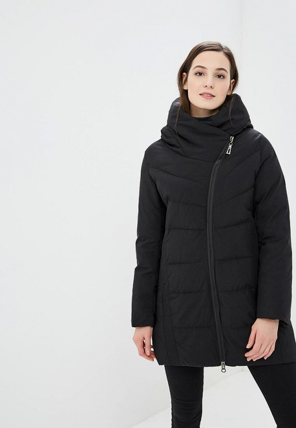 цена Куртка утепленная Rosedena Rosedena MP002XW1HHLO онлайн в 2017 году