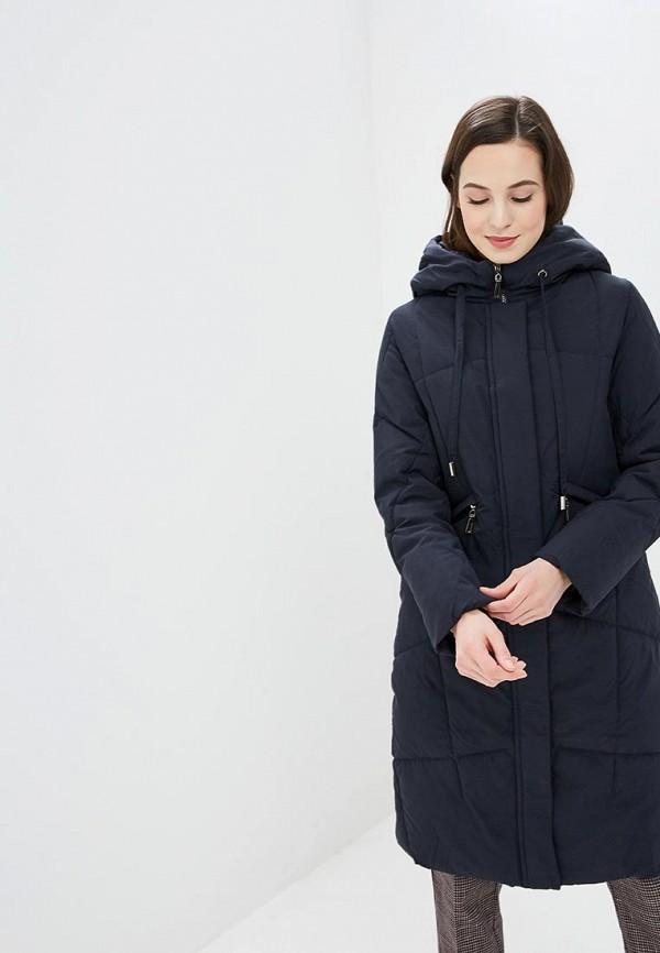 цена Куртка утепленная Rosedena Rosedena MP002XW1HHM5 онлайн в 2017 году