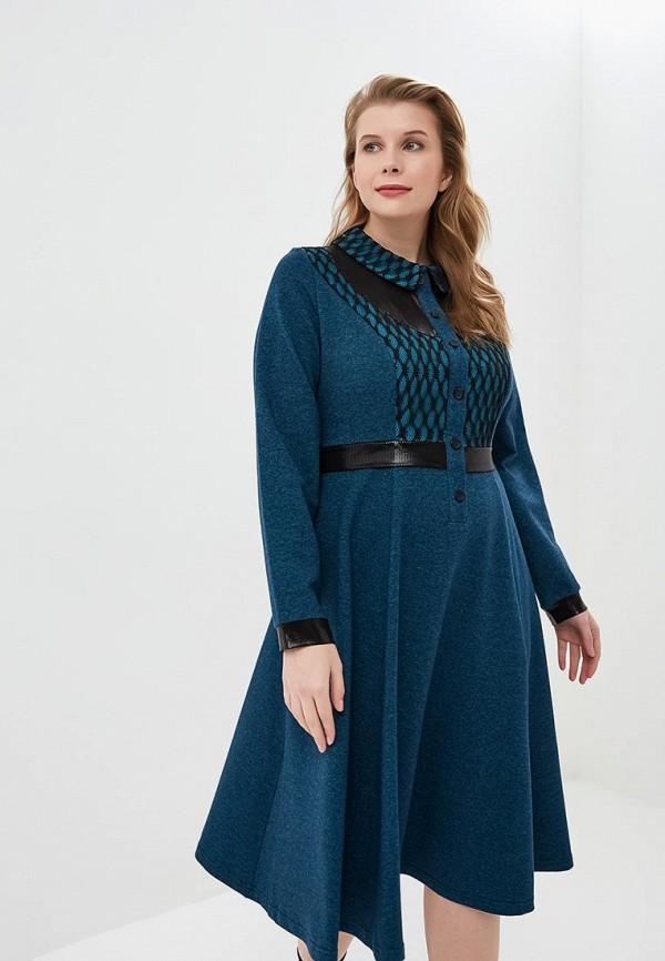 Платье Мечты Данаи Мечты Данаи MP002XW1HHO7 цены
