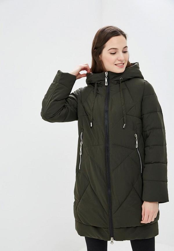 цена Куртка утепленная Rosedena Rosedena MP002XW1HHO8 онлайн в 2017 году