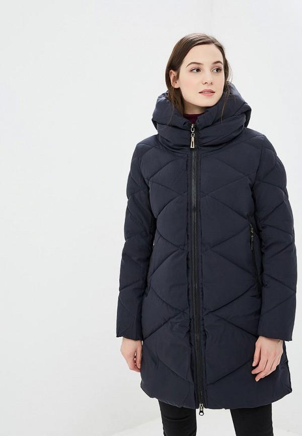 цена Куртка утепленная Rosedena Rosedena MP002XW1HHON онлайн в 2017 году