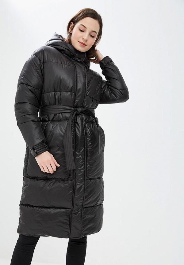 Куртка утепленная Annborg MP002XW1H фото