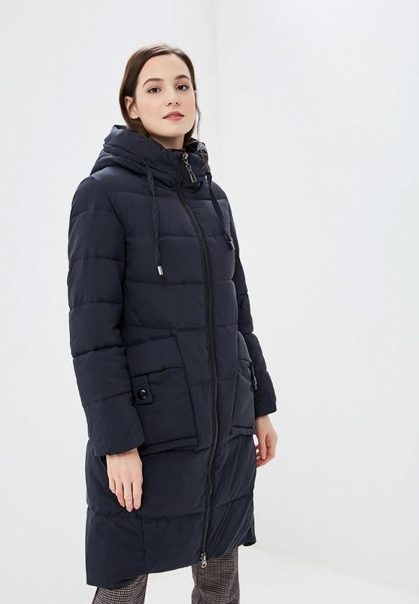 цена Куртка утепленная Rosedena Rosedena MP002XW1HHR0 онлайн в 2017 году