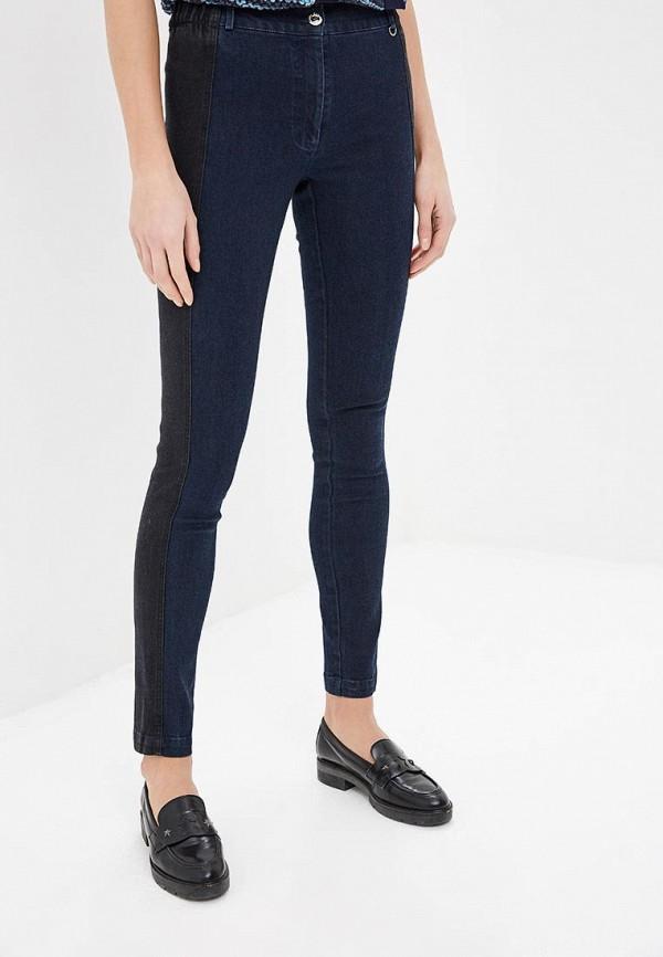 Джинсы Helmidge Helmidge MP002XW1HHR8 джинсы 40 недель джинсы