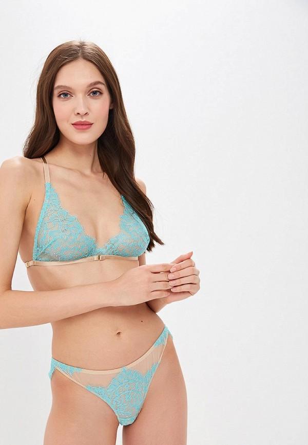 Бюстгальтер LA DEA lingerie & homewear