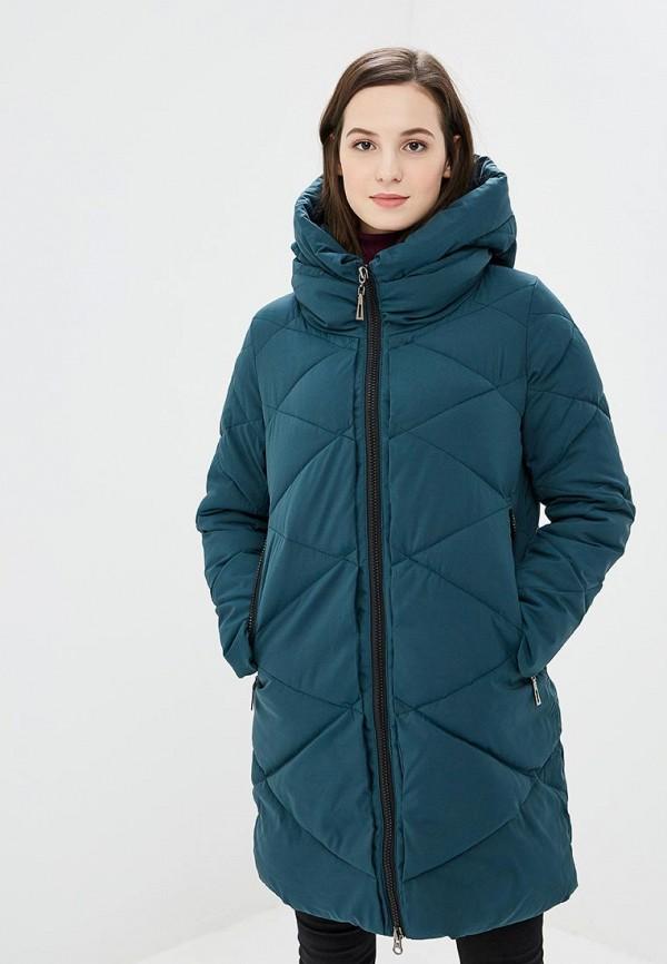 цена Куртка утепленная Rosedena Rosedena MP002XW1HHS6 онлайн в 2017 году