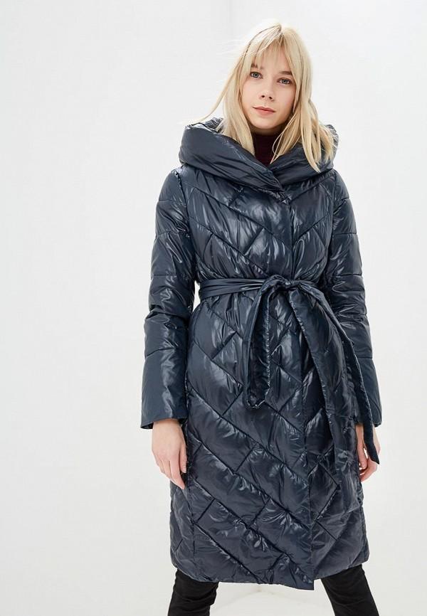 Куртка утепленная Winterra Winterra MP002XW1HHTQ