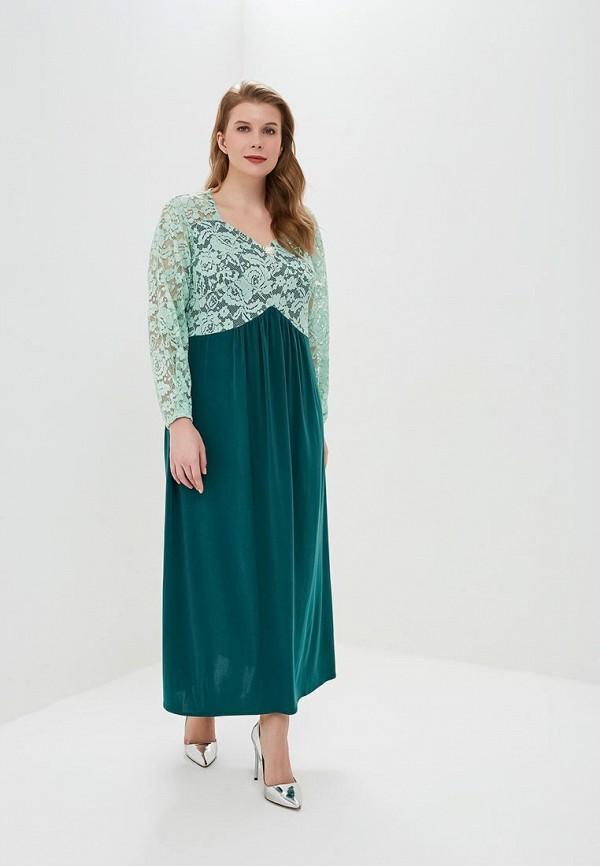 Платье Мечты Данаи Мечты Данаи MP002XW1HHTT цены