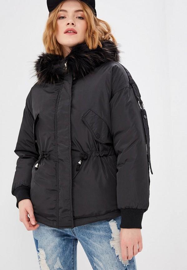 Куртка утепленная Katomi Katomi MP002XW1HHU7 куртка утепленная katomi katomi mp002xw1ha03