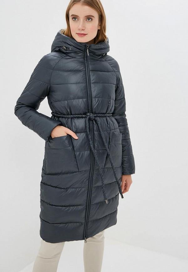 Куртка утепленная Winterra Winterra MP002XW1HHUA