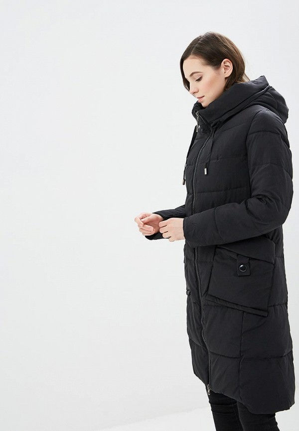цена Куртка утепленная Rosedena Rosedena MP002XW1HHV0 онлайн в 2017 году
