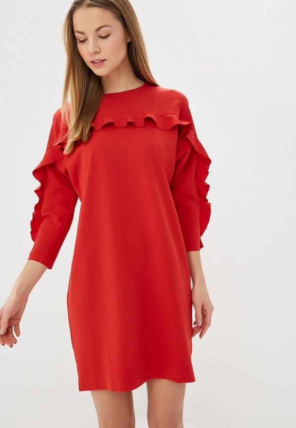 Фото - Платье Villagi Villagi MP002XW1HHW0 платье villagi villagi mp002xw1il5a