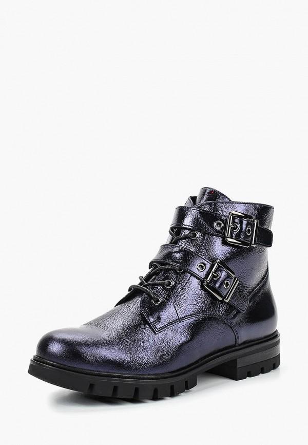 цена Ботинки Dolce Vita Dolce Vita MP002XW1HHWQ онлайн в 2017 году