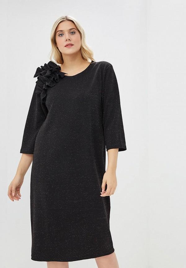 Платье Артесса Артесса MP002XW1HHX0