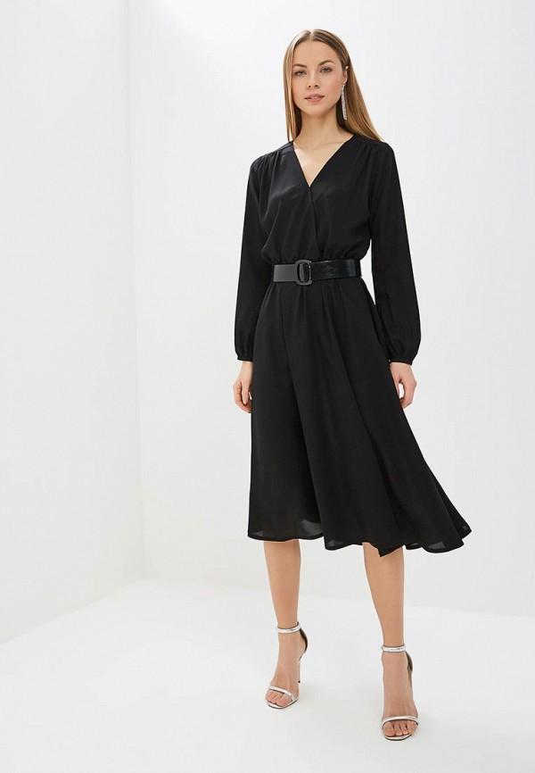 Платье Villagi Villagi MP002XW1HHX8