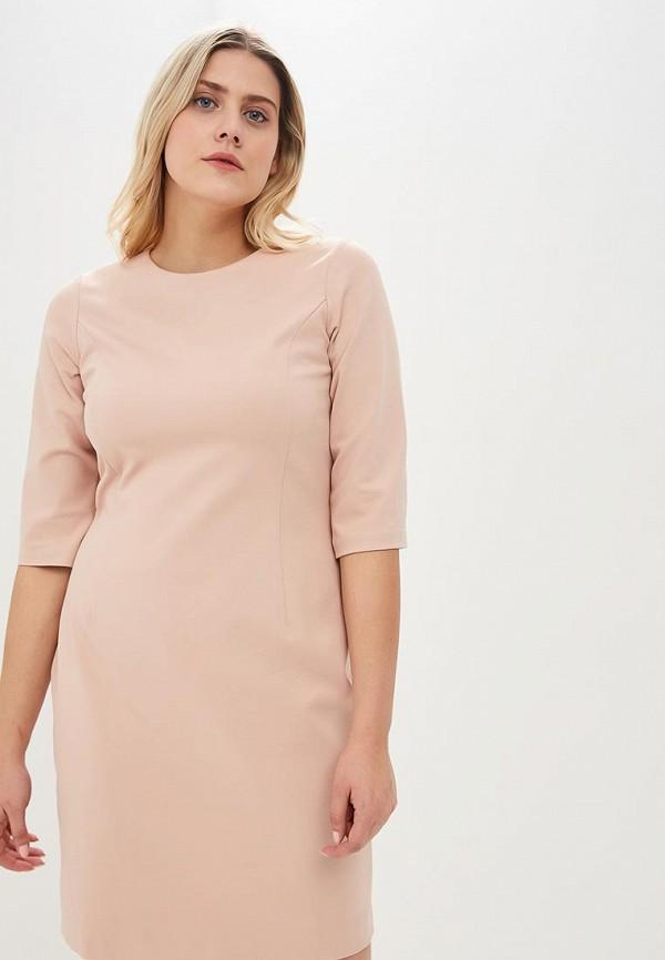 Платье Ruxara Ruxara MP002XW1HHXR топ ruxara ruxara mp002xw1gtz2