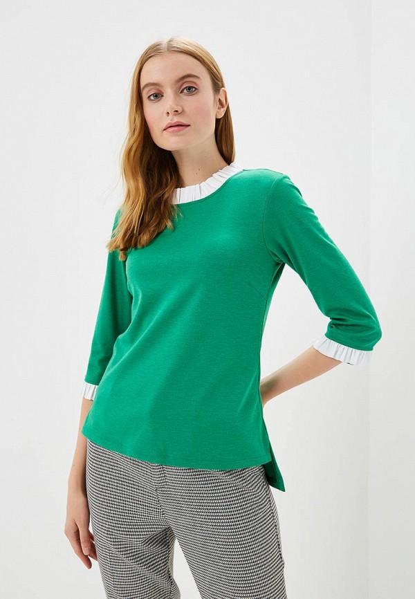 Блуза Grafinia Grafinia MP002XW1HHXY блуза grafinia grafinia mp002xw1hl5i