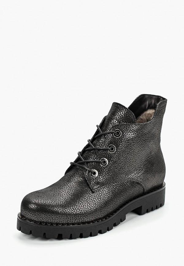 Ботинки Dolce Vita Dolce Vita MP002XW1HHY0 цены онлайн